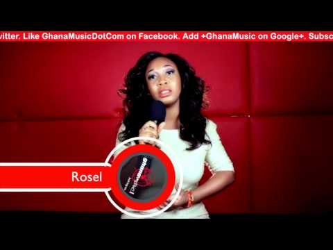 Vodafone Icons: Street Edition - - Final 10 contestants