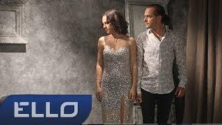 Константин Костомаров и Мария Ланге - Прикоснусь