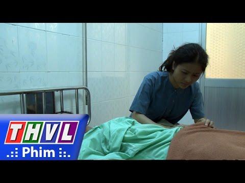 THVL | Dòng nhớ - Tập 30 [3]: Thà tiếp máu cứu Nghĩa khỏi cơn nguy hiểm