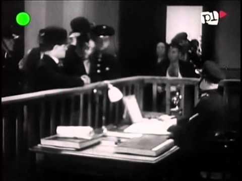 W starym kinie  Romeo i Julcia 1933)