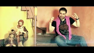 FLORIN SALAM SI GABITA DE LA CRAIOVA - DOAR DRAGOSTEA [VIDEOCLIP ORIGINAL]