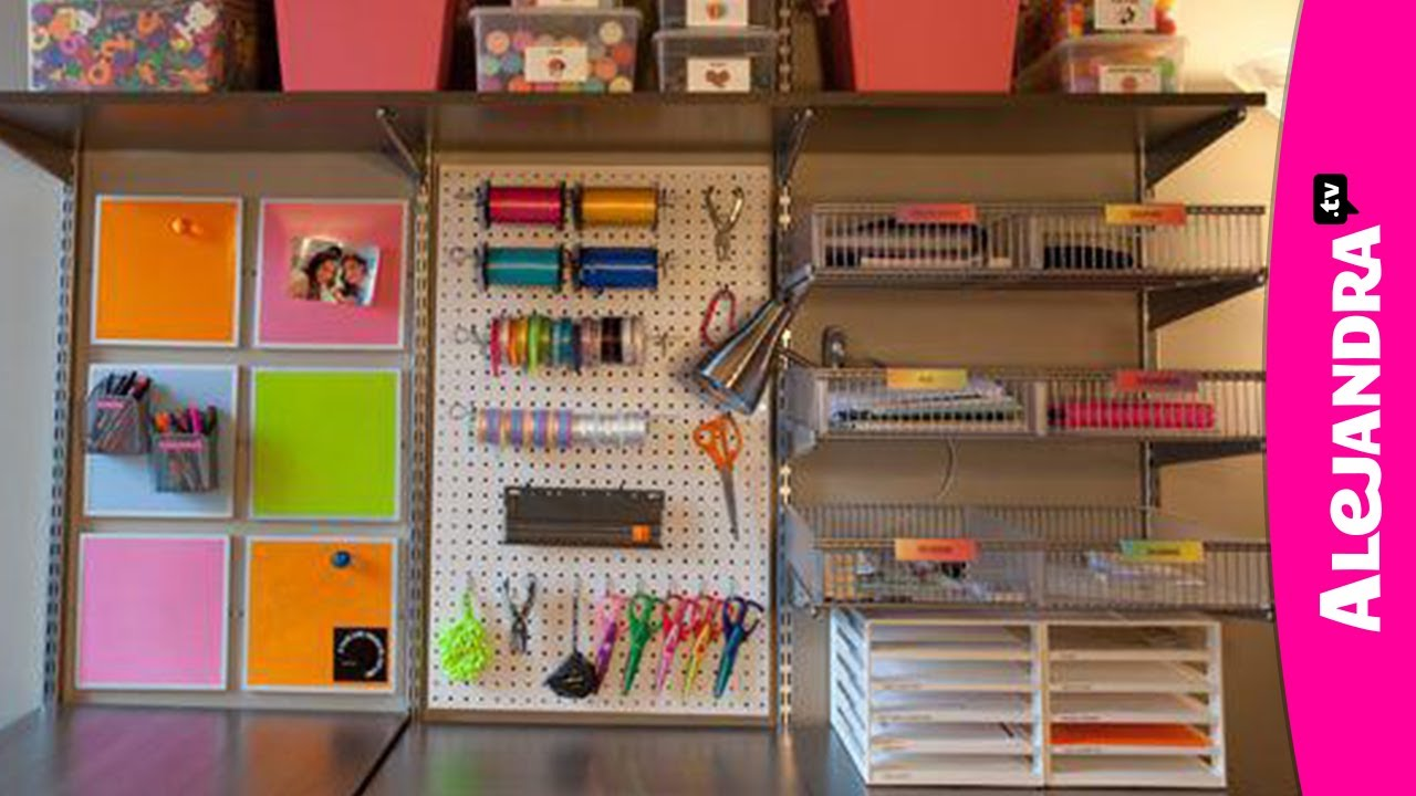 how to organize your home organizational expert alejandra costello 39 s