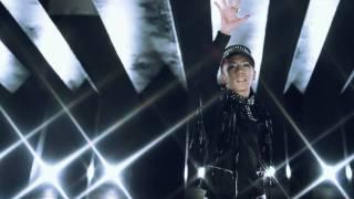 Block B Freeze (그대로 멈춰라!) MV HD (MP3/MP4 DL