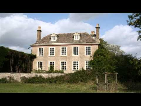 Buscot Old Parsonage Flitwick Central Bedfordshire