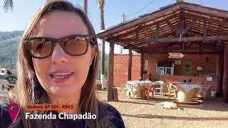 Turistando com a Lu - O que fazer em Serra Negra no interior de São Paulo