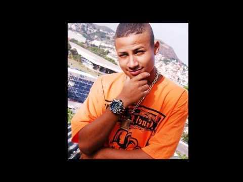 MC TINALDO - JACK EMBRAZADO  [ DJ JEAN DU PCB ]