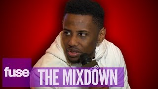 "Fabolous Breaks Down ""The S.O.U.L. Tape 3″ Mixtape"