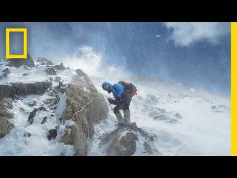 K2 Mountain Wallpaper Displaying 18> Images For - Climbing K2 Mountain...