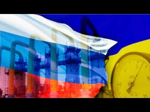 Europe will die without Russia