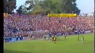02J :: Beira Mar - 0 x Sporting - 1 de 1989/1990