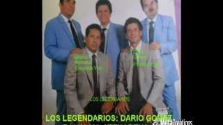 SOLITARIO-LOS LEGENDARIOS.mpg