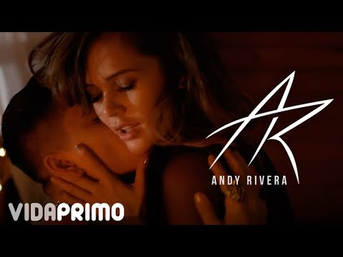 Andy Rivera - Hace Mucho