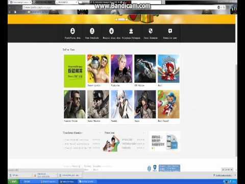 cara register counter strike online taiwan/hongkong
