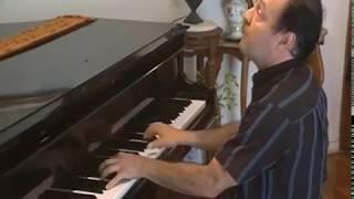 LABARCA Julio Iglesias Lyrics/ Boleros Romanticos