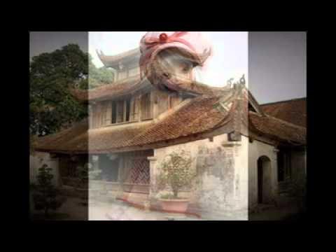 Lien Khuc Ru Lai Cau Ho
