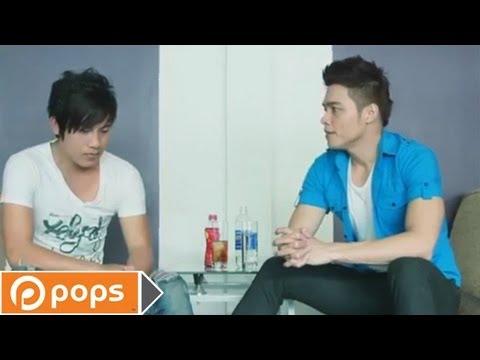 Tình Anh Em - Lưu Chí Vỹ ft Lâm Cường [Official]