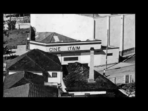 RETRATOS ANTIGOS DO ITAIM PAULISTA * CEIP - ALUNOS DÉCADA 60/70