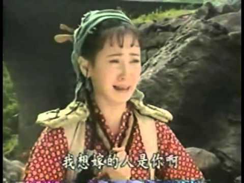Tập 1 - Hoan hỉ Bồ Tát  - Phim Phật Giáo