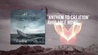 UNTIL RAIN - Think Again (Official Lyric Video)