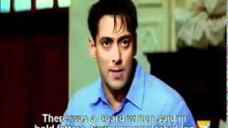 Salman Khan Sindhi Funny Videos Pakistan Tube Watch