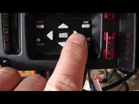 MidNite Solar The KID MPPT 30 Amp Charge Controller Marine Version Update By KVUSMC