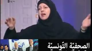 بالفيديو.. حقائق خطيرة عن الحركات الإسلامية بعيون صحافية   |   قنوات أخرى