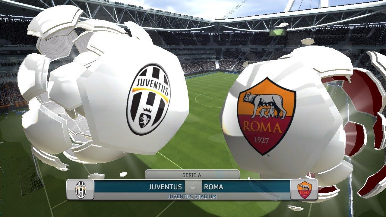 Image Result For Vivo Genoa Vs Atalanta En Vivo Live Stream Free Online