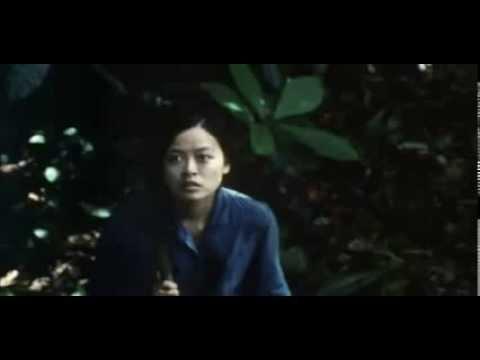 Điện ảnh Việt Nam - Phim Đừng đốt