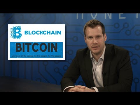 4/17/14 - Bitcoin.com, SecondMarket, Walmart, Ron Paul & Dogecon SF