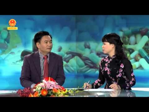 Truyền hình quốc hội