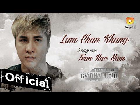 Trailer Phim Ca Nhạc Thần Thám Trần Hạo Nam - Lâm Chấn Khang (Người Trong Giang Hồ 5)
