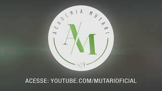 Teaser - Academia Mutari no Youtube