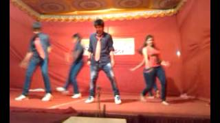 fusion dance(boys n girls).3gp view on youtube.com tube online.