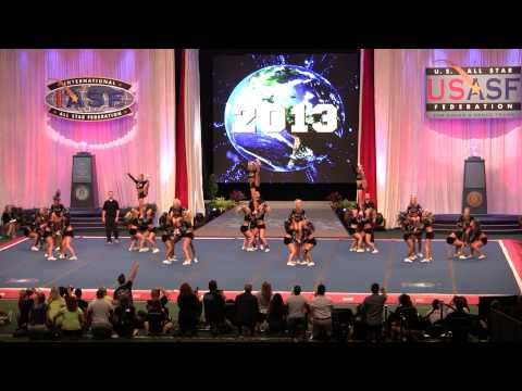 Maryland Twisters F5  04/28/2013