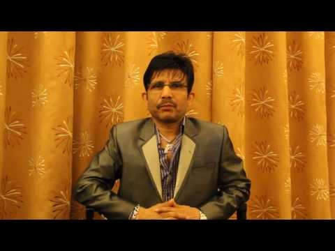 Shaadi Ke Side Effects Review by KRK | KRK Live | Bollywood