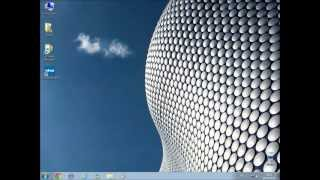 Como Aumentar A Velocidade Do Modem 3G No Windows 7