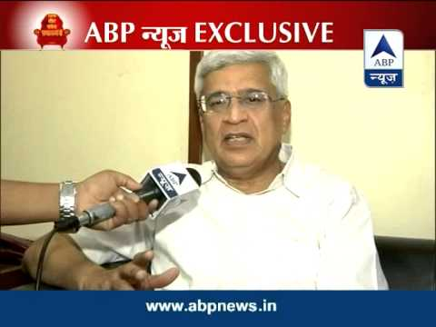 Interview with CPIM) General Secretary Prakash Karat