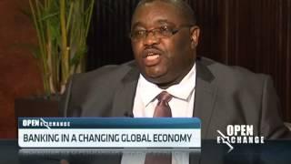 Relevance of BANKSETA in Global Economy