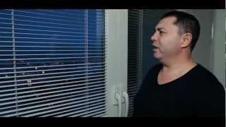 NICOLAE GUTA - MAINE PLEC ACASA (OFFICIAL VIDEO HD)