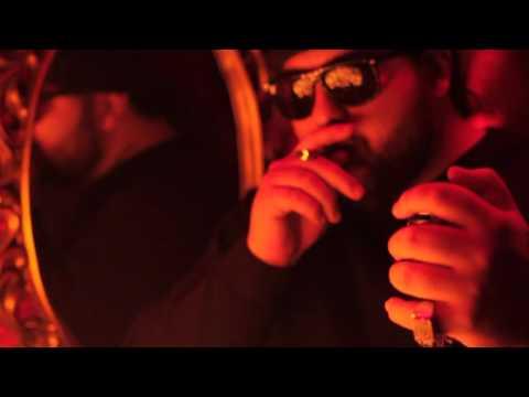 Belly - Murder Music [Official Video]