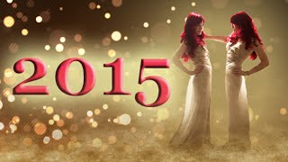 The Psychic Twins 2015 World Predictions The Year Of