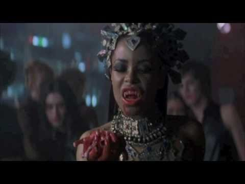 Queen of the Damned: Akasha's Carnage,