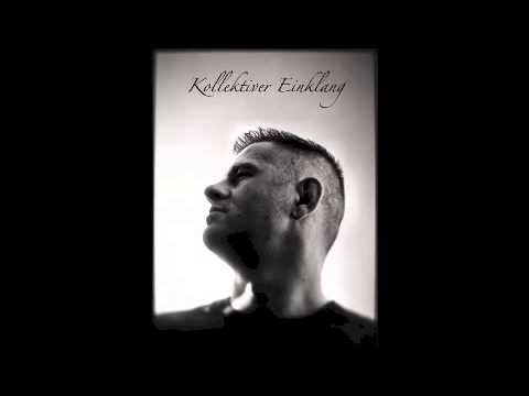 Dillon  Thirteen Thirty Five (Kollektiver Einklang Bootleg Remix)