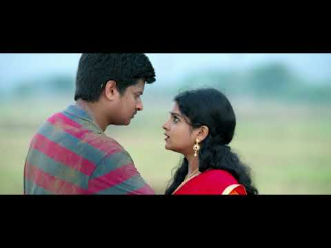 Cheliya Neekosam Video Song | Bangari Balaraju