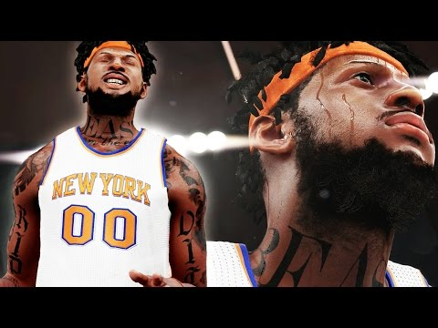NBA 2k16 My Career Gameplay Ep. 20 - Consecutive Triple Doubles! Dominating & Gaining More Fans