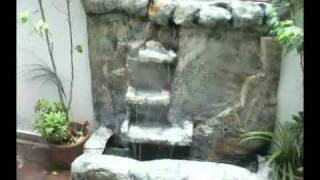 Cooking | diseño de cascadas y jardines centro de este | diseA±o de cascadas y jardines centro de este