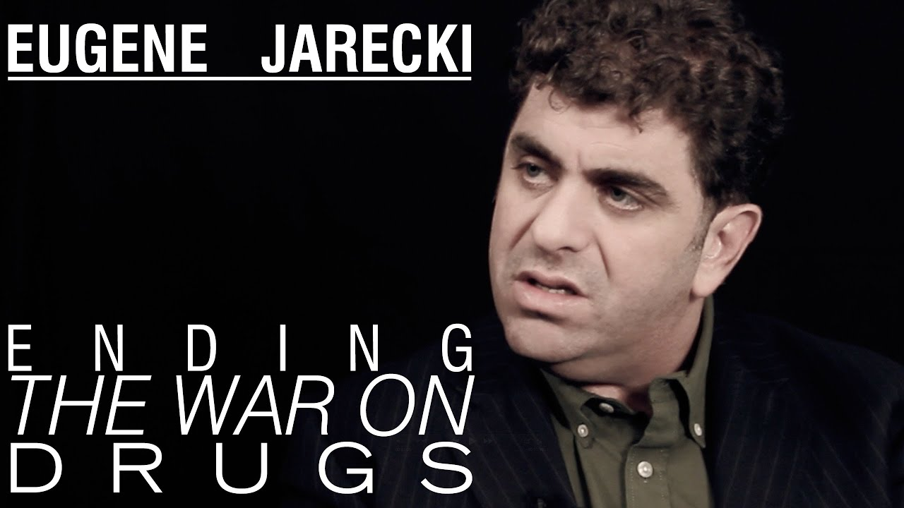 the war on drugs in the film the house i live in by eugene jarecki How successful is the war on drugs essay 1001 words 5 pages the war on drugs has maintained an accumulation of in eugene jarecki's film, the house i live in.