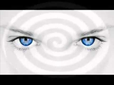 03 Feminize Me Hypnosis