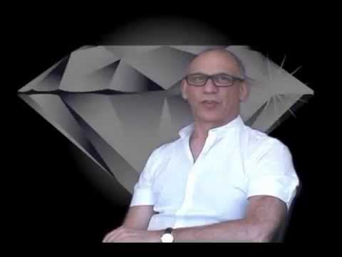 June 2014 - Regal Imports Diamond Industry News Broadcast