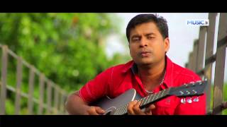 Nuba Sitiye Mage Hithata Music Video - Chaminda Gamage